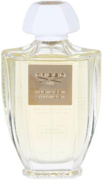 Creed Acqua Originale Aberdeen Lavander Eau de Parfum unissexo 2