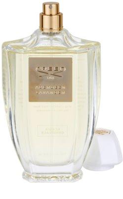 Creed Acqua Originale Aberdeen Lavander Eau de Parfum unissexo 3