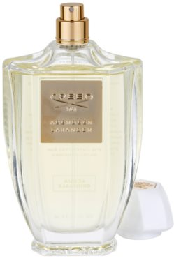 Creed Acqua Originale Aberdeen Lavander парфюмна вода унисекс 3