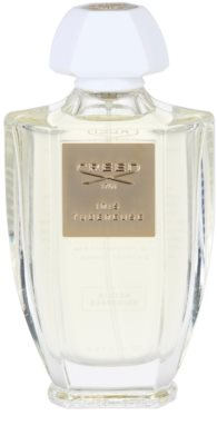 Creed Acqua Originale Iris Tubereuse parfémovaná voda pre ženy 2