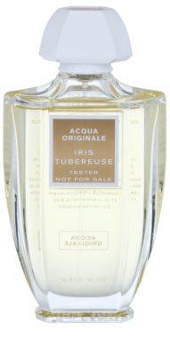 Creed Acqua Originale Iris Tubereuse parfémovaná voda tester pro ženy 1