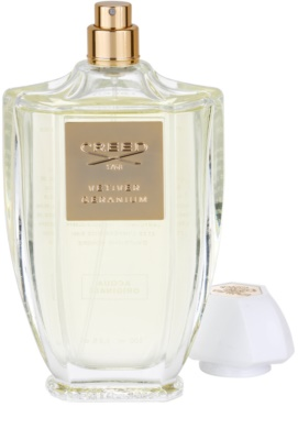 Creed Acqua Originale Vetiver Geranium woda perfumowana dla mężczyzn 3