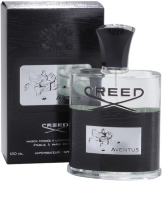 Creed Aventus Eau de Parfum for Men 1