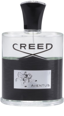 Creed Aventus Eau de Parfum for Men 2