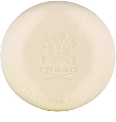Creed Aventus Parfümierte Seife  für Herren