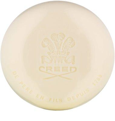 Creed Aventus парфумоване мило для чоловіків