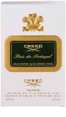 Creed Bois Du Portugal парфюмна вода за мъже 4