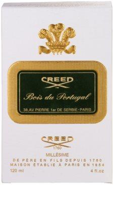 Creed Bois Du Portugal eau de parfum férfiaknak 4