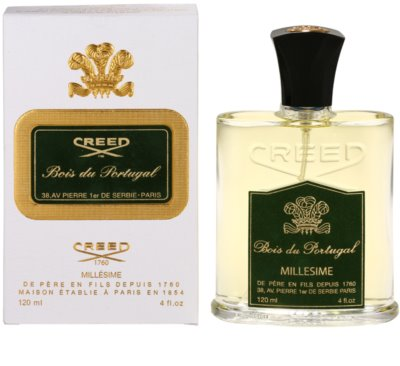 Creed Bois Du Portugal eau de parfum férfiaknak