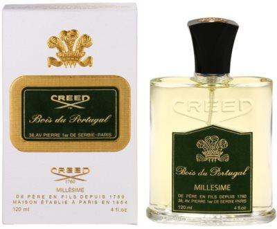 Creed Bois Du Portugal парфюмна вода за мъже