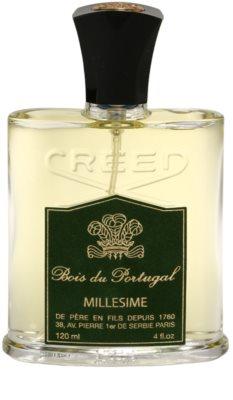 Creed Bois Du Portugal eau de parfum férfiaknak 2