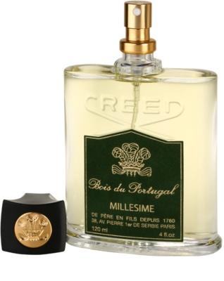 Creed Bois Du Portugal eau de parfum férfiaknak 3