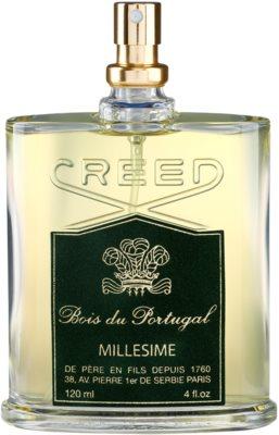 Creed Bois Du Portugal parfémovaná voda tester pre mužov