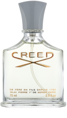 Creed Bois de Cedrat eau de toilette unisex