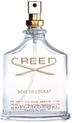 Creed Bois de Cedrat тоалетна вода тестер унисекс