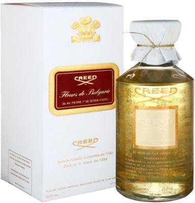 Creed Fleurs de Bulgarie Eau De Parfum pentru femei  fara pulverizator 1
