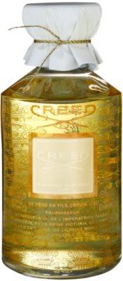 Creed Fleurs de Bulgarie Eau De Parfum pentru femei  fara pulverizator 2
