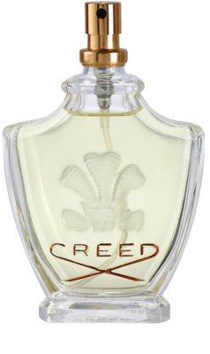 Creed Fleurs de Bulgarie woda perfumowana tester dla kobiet