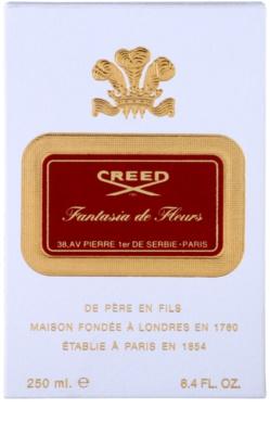 Creed Fantasia De Fleurs eau de parfum para mujer 3