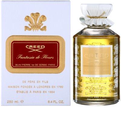 Creed Fantasia De Fleurs eau de parfum nőknek