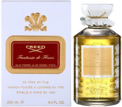 Creed Fantasia De Fleurs eau de parfum para mujer