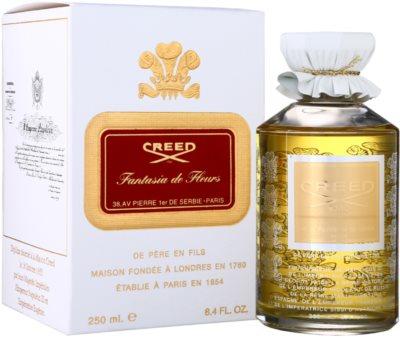 Creed Fantasia De Fleurs eau de parfum para mujer 1