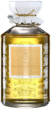 Creed Fantasia De Fleurs eau de parfum para mujer 2