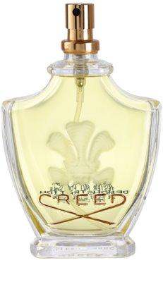 Creed Fantasia De Fleurs eau de parfum teszter nőknek