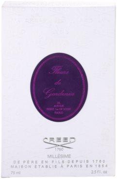 Creed Fleurs De Gardenia parfumska voda za ženske 4