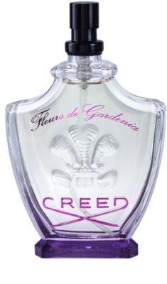 Creed Fleurs De Gardenia parfémovaná voda tester pre ženy