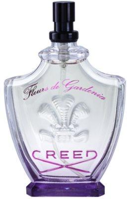 Creed Fleurs De Gardenia парфюмна вода тестер за жени