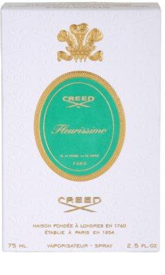Creed Fleurissimo парфюмна вода за жени 4