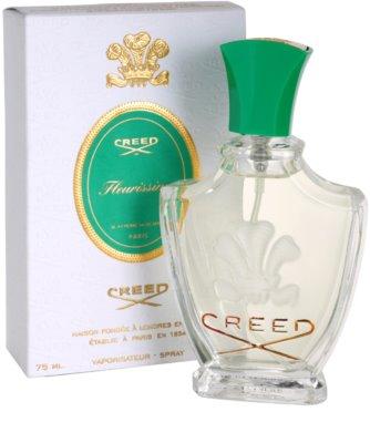 Creed Fleurissimo eau de parfum nőknek 1