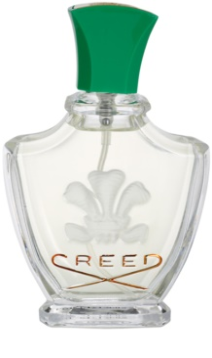 Creed Fleurissimo eau de parfum nőknek 2