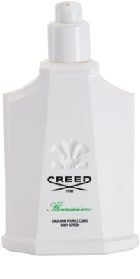 Creed Fleurissimo Körperlotion für Damen 2