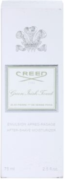 Creed Green Irish Tweed balzam za po britju za moške 2