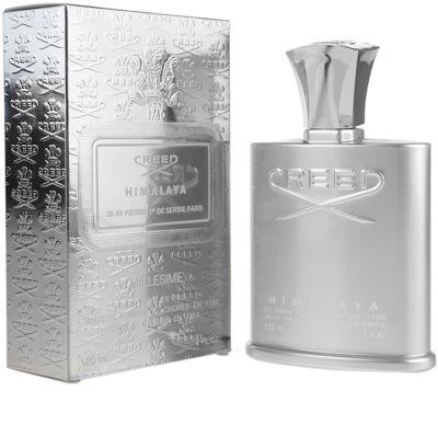 Creed Himalaya eau de parfum para hombre 1