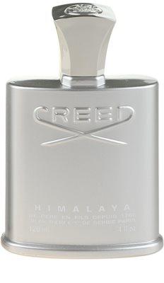 Creed Himalaya eau de parfum para hombre 2