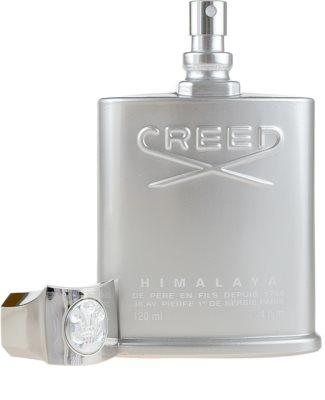 Creed Himalaya eau de parfum para hombre 3