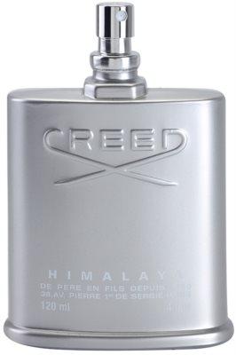 Creed Himalaya parfémovaná voda tester pro muže