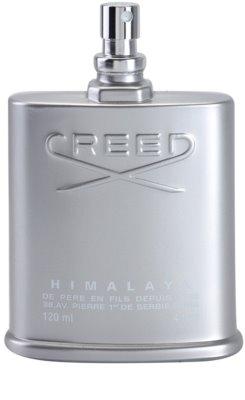 Creed Himalaya woda perfumowana tester dla mężczyzn
