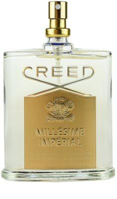 Creed Millesime Imperial eau de parfum teszter unisex