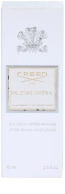 Creed Millesime Imperial After Shave balsam unisex 2