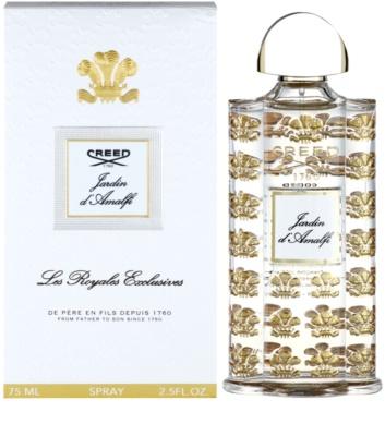 Creed Jardin d´Amalfi eau de parfum unisex