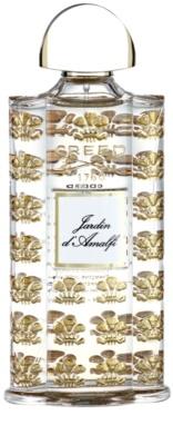 Creed Jardin d´Amalfi eau de parfum unisex 2