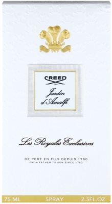 Creed Jardin d´Amalfi eau de parfum unisex 4