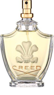 Creed Jasmin Imperatrice Eugenie parfémovaná voda tester pro ženy