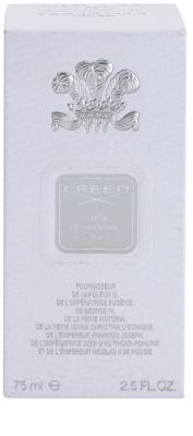 Creed Love in White deostick pro ženy 3