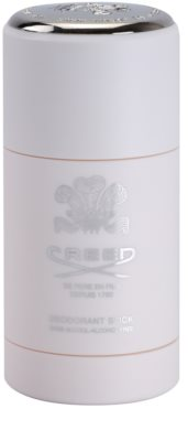 Creed Love in White deostick pro ženy 1