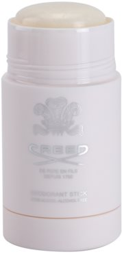 Creed Love in White deostick pro ženy 2